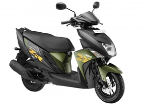 yamaha-cygnus-ray-zr-launched-details-pictures-price