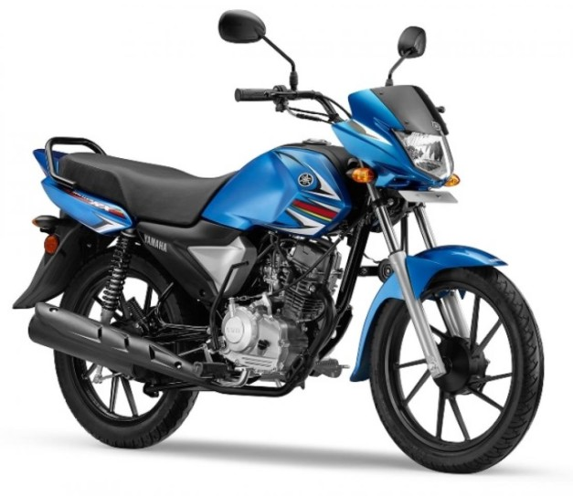 yamaha-saluto-rx-110cc-launched-pictures-photos-images-snaps