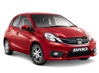 2016-honda-brio-facelift-india-launch