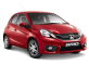 2016-honda-brio-facelift-india-launch