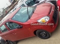 2016-maruti-alto-800-facelift-spied-pictures