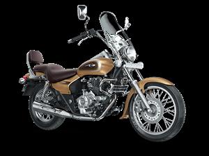bajaj-avenger-desert-gold-edition-details-pictures-price