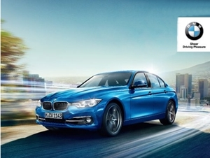 bmw-320i-petrol-sedan-india-launched-details-price
