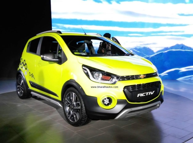 chevrolet-beat-activ-crossover-pictures-photos-images-snaps