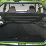 datsun-redi-go-dicky-boot-space-pictures-photos-images-snaps
