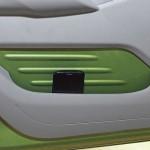 datsun-redi-go-door-pads-pictures-photos-images-snaps