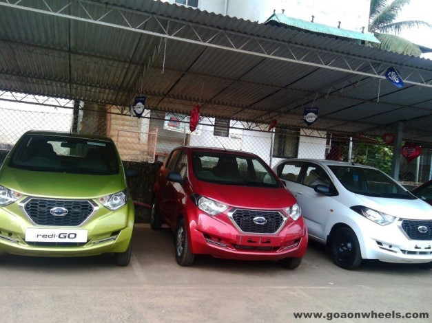 datsun-redi-go-goa-dealerships-showrooms-dealers