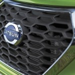 datsun-redi-go-grille-pictures-photos-images-snaps