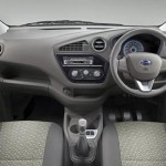 datsun-redi-go-interior-inside-pictures-photos-images-snaps