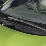 datsun-redi-go-single-wiper-pictures-photos-images-snaps