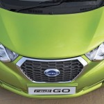 datsun-redi-go-top-view-pictures-photos-images-snaps
