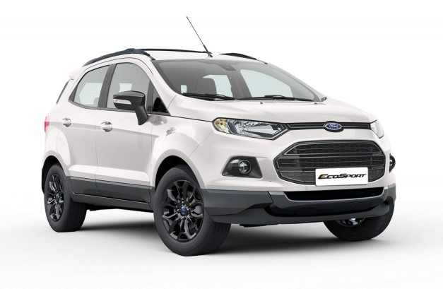 ford-ecosport-black-edition-white-pictures-photos-images-snaps
