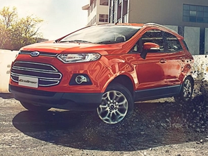 ford-ecosport-most-exported-car-fy-2015-16-india