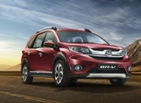 honda-br-v-launched-details-pictures-price