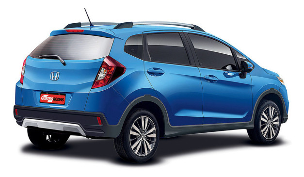 honda-wr-v-jazz-cross-back-rear-india-pictures-phots-images-snaps