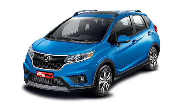 honda-wr-v-jazz-cross-front-india-pictures-phots-images-snaps