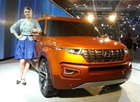 hyundai-carlino-compact-suv-details-pictures-launch