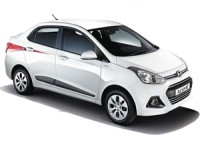 hyundai-xcent-20th-anniversary-edition-details-pictures-price