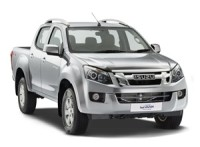isuzu-d-max-v-cross-adventure-pick-up-launched
