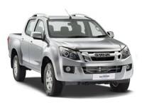 isuzu-d-max-v-cross-adventure-pick-up-launched