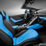 lamborghini-huracan-spyder-cabin-inside-pictures-photos-images-snaps