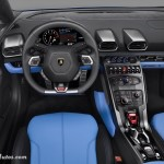 lamborghini-huracan-spyder-dashboard-interior-pictures-photos-images-snaps