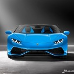 lamborghini-huracan-spyder-front-end-pictures-photos-images-snaps