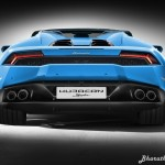 lamborghini-huracan-spyder-rear-end-pictures-photos-images-snaps