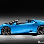 lamborghini-huracan-spyder-side-pictures-photos-images-snaps