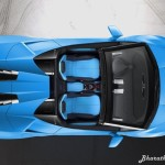 lamborghini-huracan-spyder-top-view-pictures-photos-images-snaps