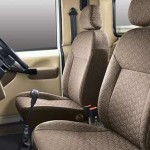 mahindra-big-bolero-pikup-cabin-inside-pictures-photos-images-snaps