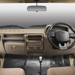 mahindra-big-bolero-pikup-dashboard-pictures-photos-images-snaps