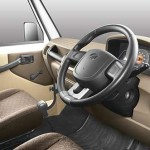 mahindra-big-bolero-pikup-interior-pictures-pictures-photos-images-snaps