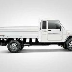 mahindra-big-bolero-pikup-pictures-photos-images-snaps-002