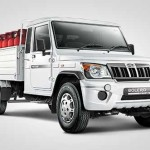 mahindra-big-bolero-pikup-pictures-photos-images-snaps-005
