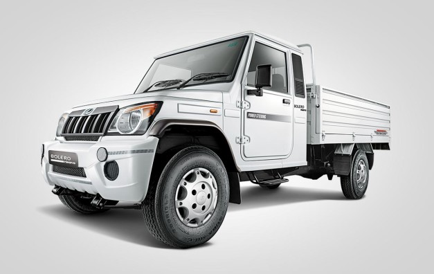 mahindra-big-bolero-pikup-pictures-photos-images-snaps