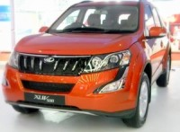 mahindra-xuv500-w6-fwd-automatic-launched