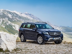 mercedes-benz-gls-india-details-pictures-price