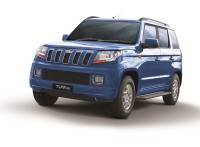 mhawk100-mahindra-tuv300-pictures-photos-images-snaps