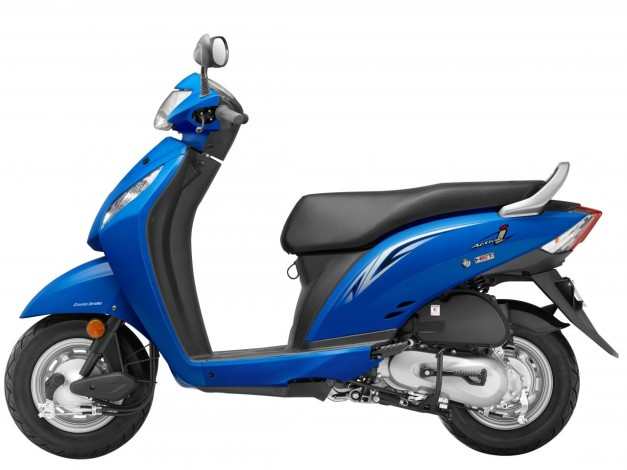 new-2016-honda-activai-candy-jazzy-blue-pictures-photos-images-snaps