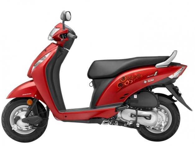 new-2016-honda-activai-imperial-red-metallic-pictures-photos-images-snaps