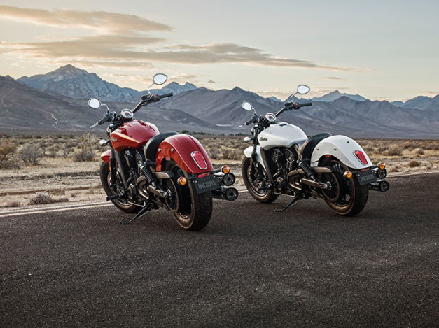 new-2016-indian-motorcycle-scout-sixty-back-rear-india-pictures-photos-images-snaps