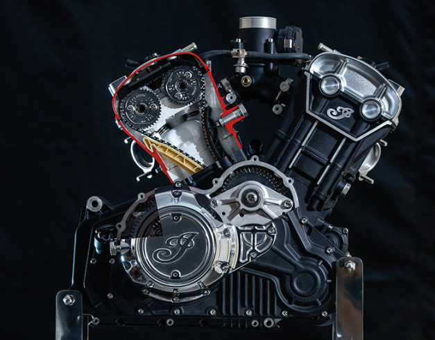 new-2016-indian-motorcycle-scout-sixty-engine-india-pictures-photos-images-snaps