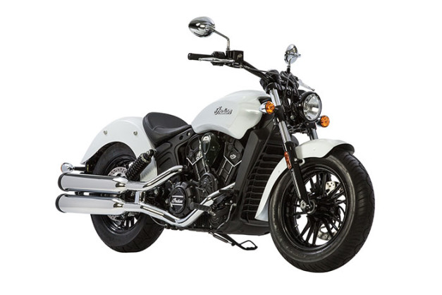 new-2016-indian-motorcycle-scout-sixty-front-india-pictures-photos-images-snaps