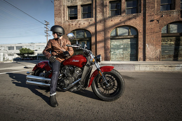 new-2016-indian-motorcycle-scout-sixty-india-pictures-photos-images-snaps