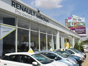 renault-india-launched-pre-owned-cars-business-renault-selection