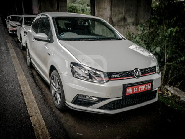189hp-volkswagen-polo-gti-3-door-front-india
