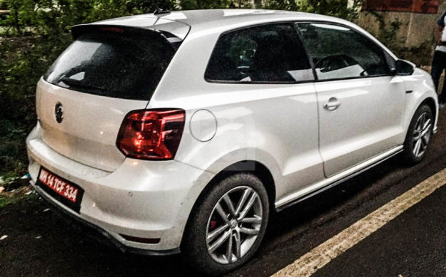 189hp-volkswagen-polo-gti-3-door-rear-back-india