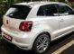 189hp-volkswagen-polo-gti-3-door-spied-india