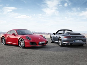 2016-porsche-911-range-india-pictures-photos-images-snaps-video